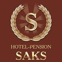 Hotel-Pension SAKS