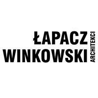 Łapacz Winkowski Architekci Sp.J.