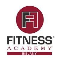 Fitness Academy Bielany