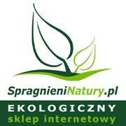 SpragnieniNatury.pl