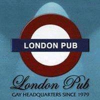 London pub Oslo