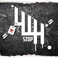 LWHszop.pl