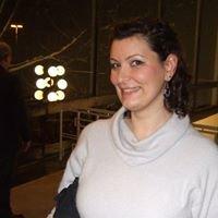 Sonja Fey - ikubiz gGmbH