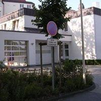 NEF 14  Elisabeth-Krankenhaus