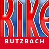 Bikesnboards Butzbach