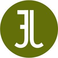Eduard Jaisler - Culinary Agency