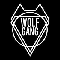 WOLFGANG STORE