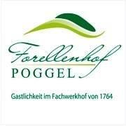 Forellenhof   Poggel