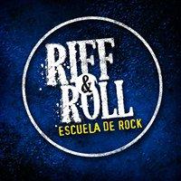 Riffandroll Escuela de Rock