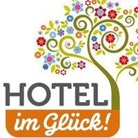 Parkhotel Bilm im Glück - Hannover Sehnde