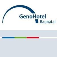 GenoHotel Baunatal GmbH
