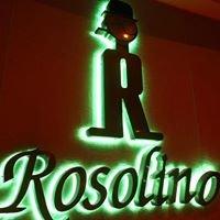 Rosolino Dinner