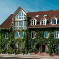 Zeller - Hotel + Restaurant