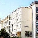Purkyňovo gymnázium Strážnice