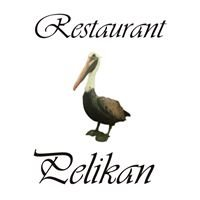 Hotel Werratal Restaurant Pelikan