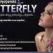 Salon Fryzjerski Butterfly Anna Wolak