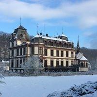 Châteauform' Schloss Ahrenthal