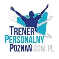 Trener Personalny Poznan