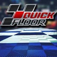 QuickFloor