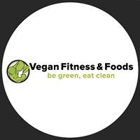 Vegan Fitness & Foods