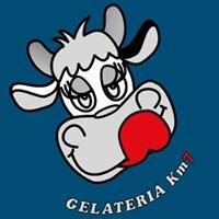 Gelateria Km7 Forlimpopoli