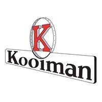 Kooiman Tweewielers