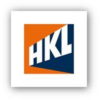 HKL Baumaschinen Polska Sp. z o.o.