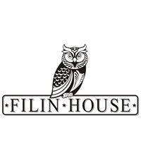 Filin House