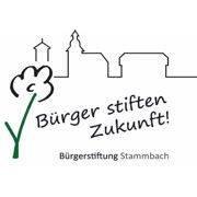 Bürgerstiftung Stammbach