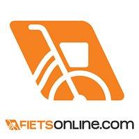 Fietsonline.com