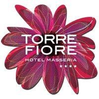 Hotel Torre Fiore