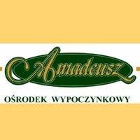 Ośrodek Wypoczynkowy Amadeusz Krynica Zdrój