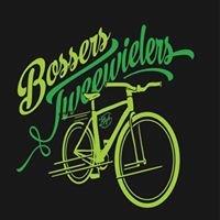 Bossers Tweewielers