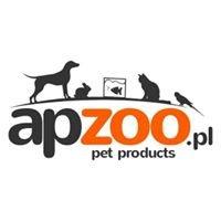 apzoo.pl