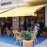 Bleibergs - Café & Catering