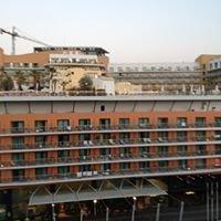 Baystreet Hotel
