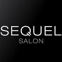 Sequel Salon