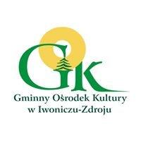 Gminny Ośrodek Kultury w Iwoniczu - Zdroju