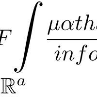 Fachschaft Mathe und Info Uni Wuppertal