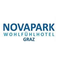 Hotel Novapark Graz