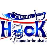 Restaurant Captain Hook