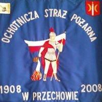 OSP Przechowo