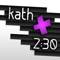 kath 2:30