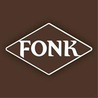 Bäckerei Fonk