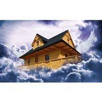 Anielskie Chaty - domki wypoczynkowe w Beskidach