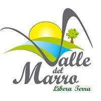 Cooperativa Sociale Valle del Marro - Libera Terra