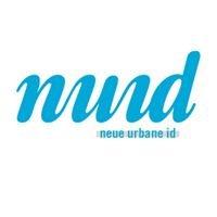 nuid // neue urbane id