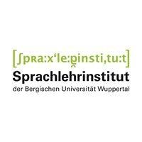 Sprachlehrinstitut Bergische Universität Wuppertal