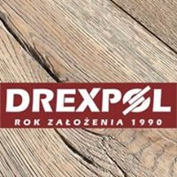 P.H. Drexpol