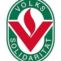 Volkssolidarität Plauen/Oelsnitz e.V.